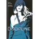 Discipline (La) - La Discipline
