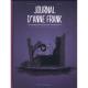 Journal d'Anne Frank - Journal d'Anne Frank