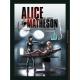 Alice Matheson - Tome 3 - Sauvez Amy !