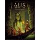 Alix Senator - Tome 6 - La Montagne des morts