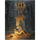 Alix Senator - Tome 7 - La Puissance et l'éternité