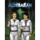 Retour sur Aldébaran - Tome 1 - Épisode 1