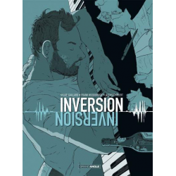 Inversion (Bamboo) - Inversion
