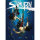 Samurai Légendes - Tome 3 - L'aube Rouge