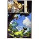Magicien d'Oz (Le) (Shanower/Young) - Tome 1 - Le Magicien d'Oz