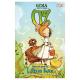 Magicien d'Oz (Le) (Shanower/Young) - Tome 2 - Ozma, la princesse d'Oz