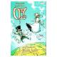 Magicien d'Oz (Le) (Shanower/Young) - Tome 4 - Dorothée et le Magicien d'Oz