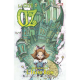 Magicien d'Oz (Le) (Shanower/Young) - Tome 6 - La Cité d'Oz