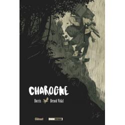 Charogne - Charogne