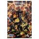 Dark Avengers (Marvel Deluxe) - Tome 1 - Les vengeurs noirs