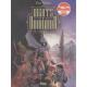 Night's Dominion - Tome 1 - Volume 1