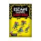 Escape 2 - Lucky Luke