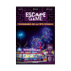 Escape 4 - Prisonniers de la fête foraine