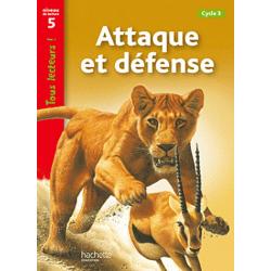 Attaque et défense