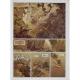 Lanfeust de Troy - Tome 4 - Le paladin d'Eckmül