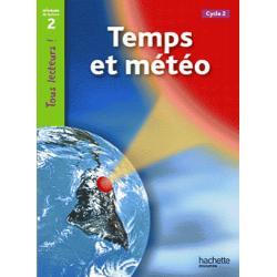 Temps et météo