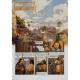 Lanfeust de Troy - Tome 6 - Cixi impératrice