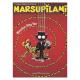 Marsupilami - Tome 31 - Monsieur Xing Yùn