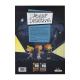 Atelier détectives (L') - Tome 2 - Secrets d'école