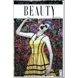 Beauty (The) - Tome 1 - Tome 1