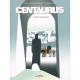 Centaurus - Tome 4 - Terre d'angoisse