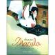 Chaque jour Dracula - Chaque jour Dracula