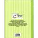Chi - Une vie de chat (grand format) - Tome 13 - Tome 13