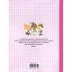 Chi - Une vie de chat (grand format) - Tome 14 - Tome 14