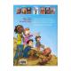 Enfants d'ailleurs (Les) - Tome 6 - Confrontation