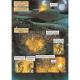 Tykko des sables - Tome 3 - La Colline des cent temples