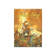 Trolls de Troy - Tome 1 - Histoires trolles