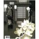 Geisha, ou le jeu du shamisen - Tome 2 - Deuxième partie
