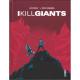 I Kill Giants - I Kill Giants
