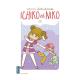Ichiko & Niko - Tome 4 - Tome 4