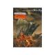 Trolls de Troy - Tome 3 - Comme un vol de pétaures