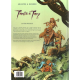 Trolls de Troy - Tome 4 - Le feu occulte