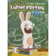 Lapins crétins (The) - Tome 10 - La classe