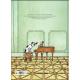 Petit Mozart (Le) - Le petit Mozart