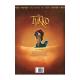 Tykko des sables - Tome 2 - La Cité engloutie