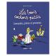 Trois cochons petits (Les) - Tome 3 - Grenouilles, princes et princesses