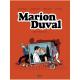 Marion Duval - Tome 25 - Jaloux ? pas du tout !