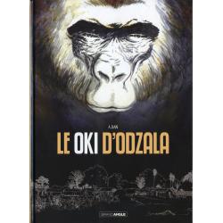 Oki d'Odzala (Le) - Le Oki d'Odzala