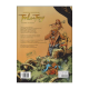 Trolls de Troy - Tome 7 - Plume de sage