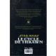 Star Wars - le cycle de Thrawn (Delcourt) - Star Wars - Le cycle de Thrawn - Intégrale