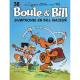 Boule et Bill -02- (Édition actuelle) - Tome 38 - Symphonie en Bill majeur