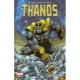 Thanos - Thanos