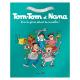 Tom-Tom et Nana (Le meilleur de) - Tome 7 - Vive les génies, debout les ramollis !