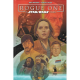 Star Wars - Rogue One - Rogue One