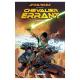 Star Wars - Chevalier errant - Tome 1 - Ignition