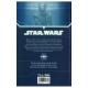 Star Wars - Chevaliers de l'Ancienne République - Tome 1 - Il y a bien longtemps...